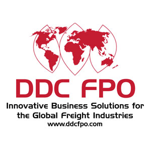 DDC FPO - Innovative Solutions for the Global Freight Industry